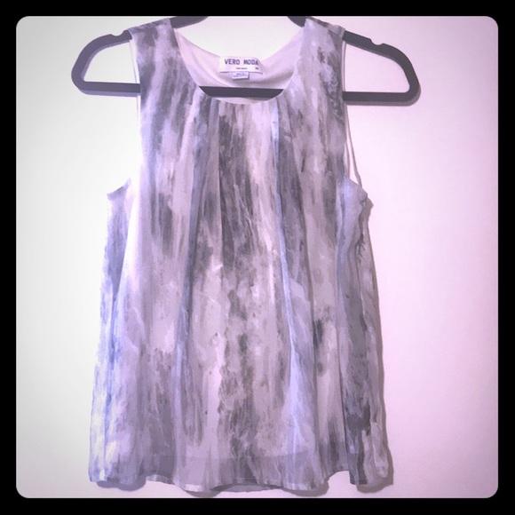 vera moda Tops - Vera Moda Blouse